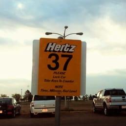 hertz rent a car autovermietung 10801 airport blvd amarillo tx vereinigte staaten. Black Bedroom Furniture Sets. Home Design Ideas