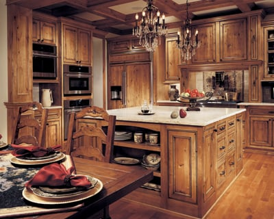 Photo Of Canyon Creek Cabinet Company   Monroe, WA, United States. With  Inset