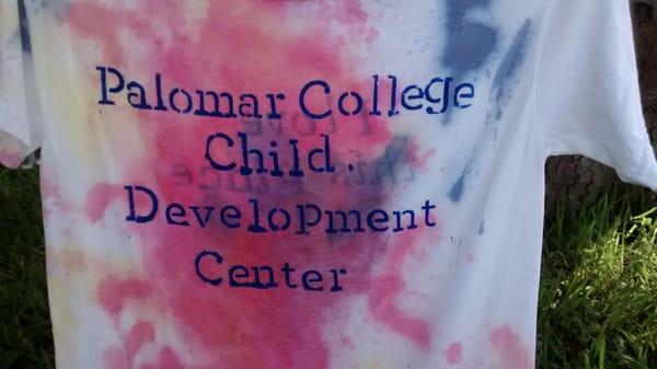 Palomar College 1140 W Mission Rd San Marcos, CA Vocational Schools ...