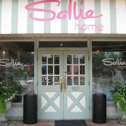 photo of sallie home saint louis mo united states - Home Decor St Louis Mo