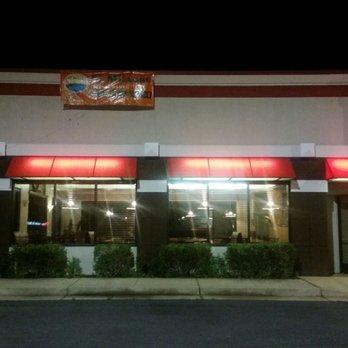 Photo Of El Milagro Mexican Restaurant Ruckersville Va United States