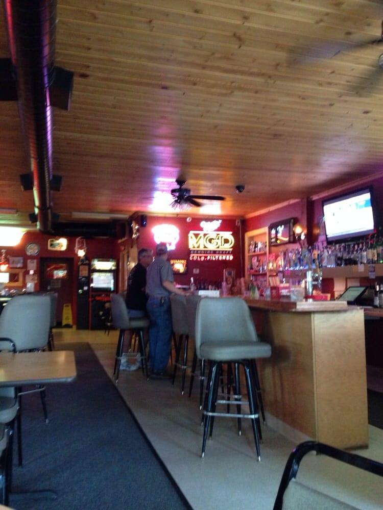Best Restaurants In Grand Rapids Mn