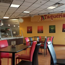 Photo Of Taqueria Olvera Fairview Heights Il United States The Counter To
