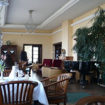 cafe johannisberg 18 fotos 38 beitr ge deutsch. Black Bedroom Furniture Sets. Home Design Ideas