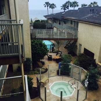 Photo Of Best Western Plus Beach View Lodge Carlsbad Ca United States