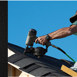 Superb Photo Of West Austin Roofing   Austin, TX, United States. Serving Austin