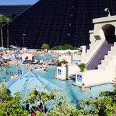 Oasis pool 55 photos 26 reviews resorts 3900 las - Luxor hotel las vegas swimming pool ...