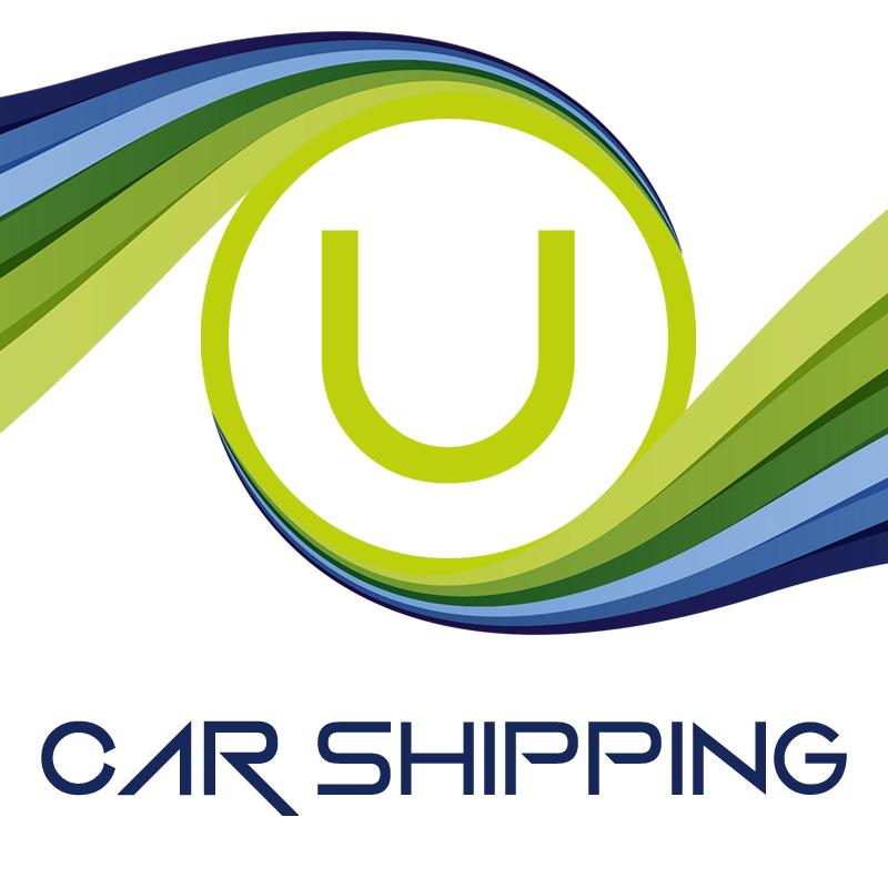 United Car Shipping - 20 Reviews - Vehicle Shipping - 1702-L ...