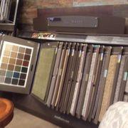 Beaulieu Carpet Photo Of Berkshire Furniture   Springfield, NJ, United  States. Shaw Carpet