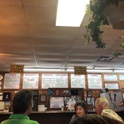 Notini S Restaurant Bossier City La