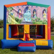 ttt jumps 30 photos 10 reviews party supplies mount helix