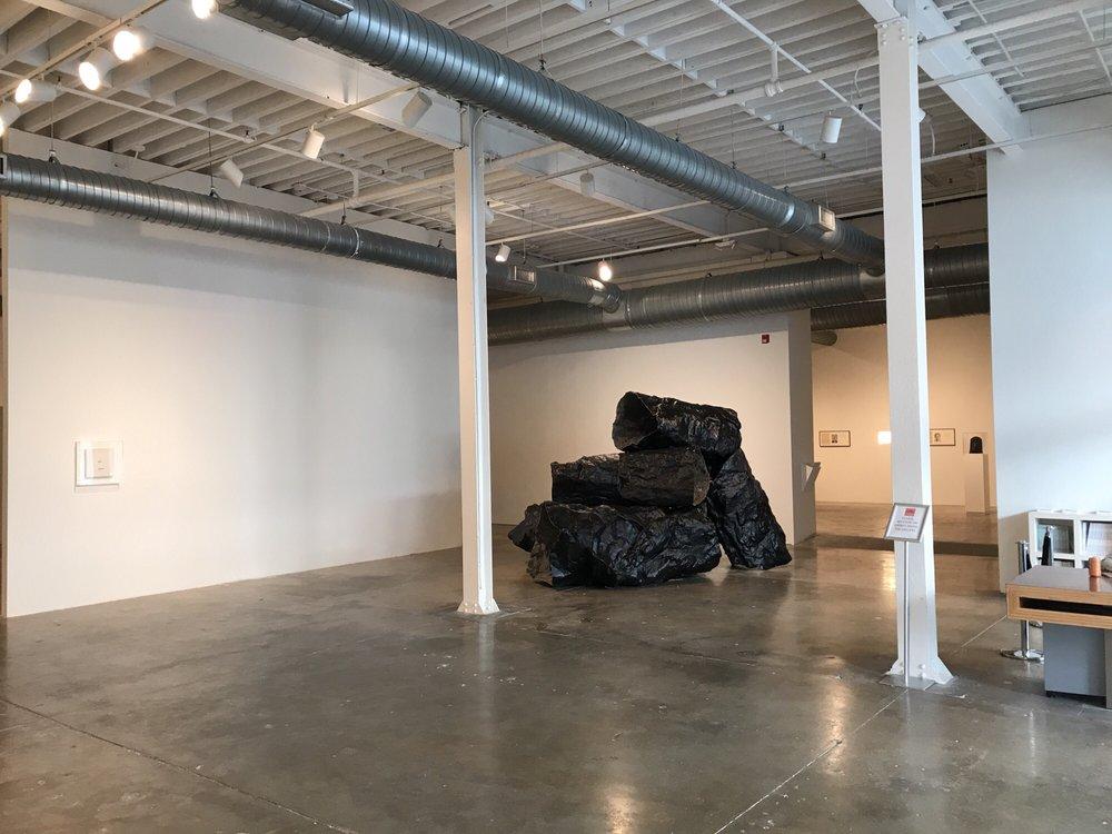 The Cisneros Fontanals Art Foundation