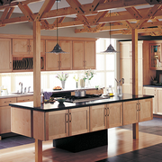 Awesome ... Photo Of Nu Kitchen And Floors, Inc   Anaheim, CA, United States ...