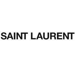 82c2143656a Saint Laurent - 22 Photos & 20 Reviews - Leather Goods - 3720 Las ...