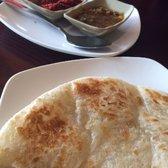 Tibetan Kitchen Menu Middletown