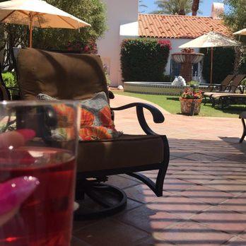 Day Spa For Couples La Quinta Ca