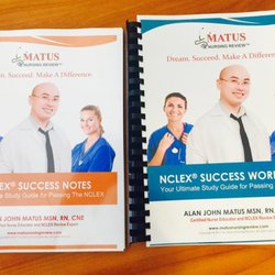 Matus Nursing Review Nursing Schools Long Beach Ca Last