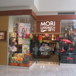 Mori Luggage & Gifts - Leather Goods - 400 Barrett Pkwy - Kennesaw ...