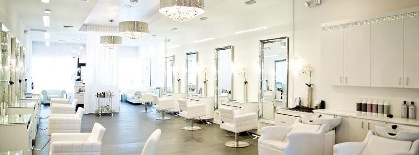 Photos For Vip Hair Salon Yelp