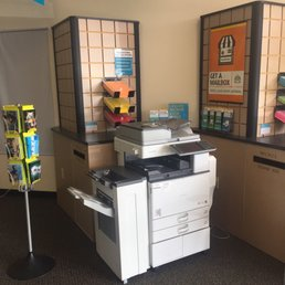 the ups store shipping centers 955 n resler dr el paso tx phone number yelp. Black Bedroom Furniture Sets. Home Design Ideas