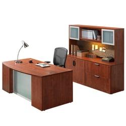 Photo Of Arco Manhattan Office Furniture Santa Rosa Ca United States