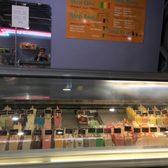 Paleteria Oasis 66 Photos 13 Reviews Ice Cream Frozen Yogurt