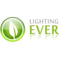 Photo of Home EVER Inc. - Las Vegas NV United States. Lighting  sc 1 st  Yelp & Home EVER Inc. - Lighting Fixtures u0026 Equipment - 1810 E Sahara Ave ...