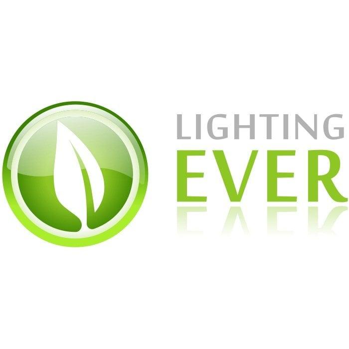 Home Ever Inc Lighting Fixtures Equipment 1810 E