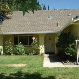 Rosemont Senior Care Home Retirement Homes 3348