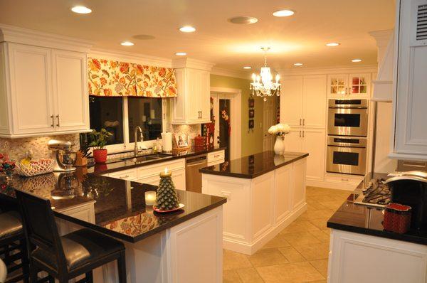 Meltini Kitchen And Bath 711 W Indiantown Rd Ste B 3 Jupiter, FL Bathroom  Remodeling   MapQuest
