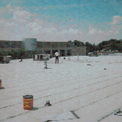 Photo Of North Shore Roofing U0026 Siding   Port Washington, NY, United States  ...
