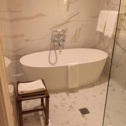 Лучших отелей и гостиниц Монако - TripAdvisor