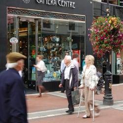 50dd6f345bdbb Camera Centre - 11 Reviews - Photography Shops & Services - 56 ...