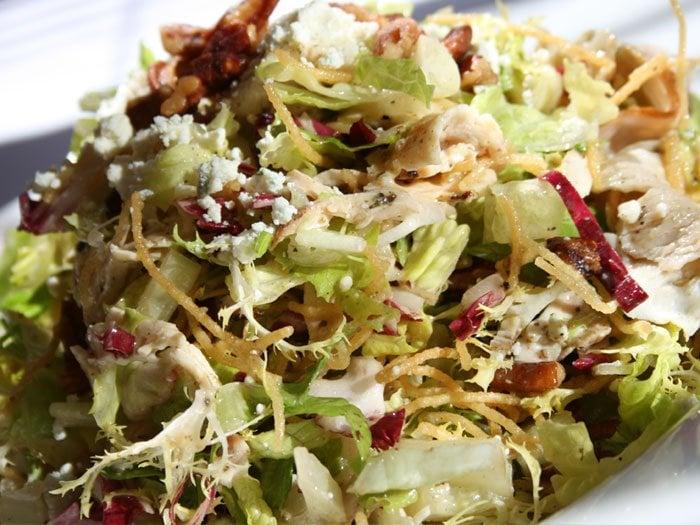Photos For Bravo Cucina Italiana Yelp