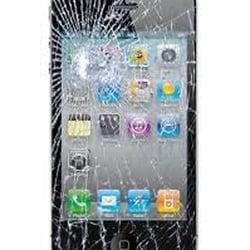 mikeys hookup iphone repair