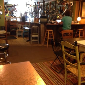 Best Cafes In Syracuse Ny