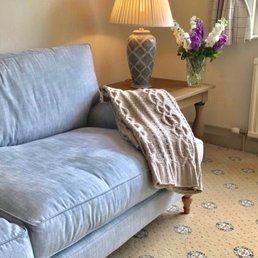 Photo Of Claire Davies Interiors Ltd