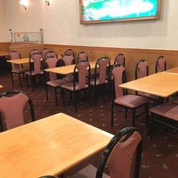 Photo Of Hokkaido Buffet   San Jose, CA, United States
