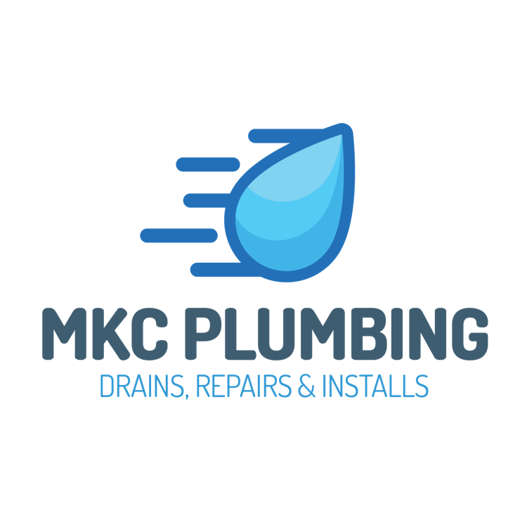 MKC Plumbing: Valley Stream, NY