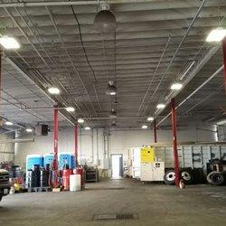 Photo of C & S Cornerstone Electric - Culver City, CA, United States
