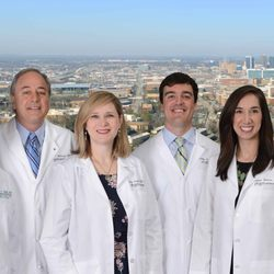 OB-GYN South, PC - Obstetricians & Gynecologists - 2006