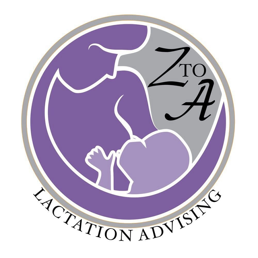 Z to A Lactation Advising