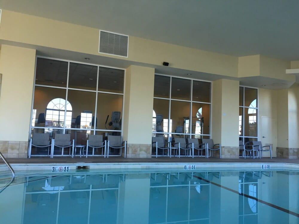 gym by pool yelp. Black Bedroom Furniture Sets. Home Design Ideas