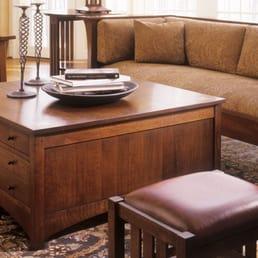Ennis fine furniture 1895 fowler st for Furniture kennewick wa