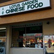 lotus garden restaurant 37 photos 78 reviews chinese 458 w arrow hwy covina ca. Black Bedroom Furniture Sets. Home Design Ideas