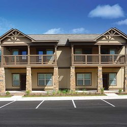 apartments near campus san marcos tx photo of the retreat san marcos tx united states 39 photos 31 reviews apartments 512 craddock