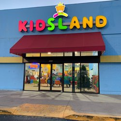 Top 10 Best Things to Do With Kids near Morrow, GA 30260