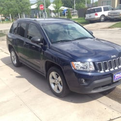 ingram park chrysler jeep dodge ram san antonio tx united states. Cars Review. Best American Auto & Cars Review