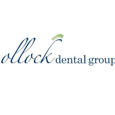 Ollock Dental Group: 116 Seymour St, Blossburg, PA