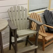 Georgetown Photo Of Palm Casual Patio Furniture   Johns Creek, GA, United  States ...